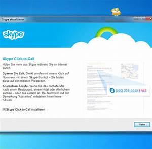 Msn Als Startseite : datenschutz microsoft liest heimlich skype chats mit welt ~ Orissabook.com Haus und Dekorationen