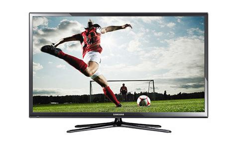 lcd note 5 guide to plasma tvs