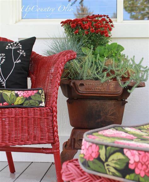 renover chaise bois comment renover une chaise en bois olket com