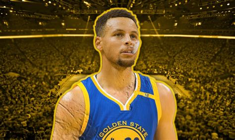 Warriors' Stephen Curry Confident He Can Build Off Strong ...