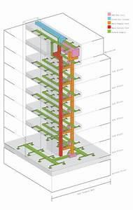 Wiring Diagram Ac System