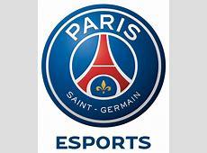 PSG Esports Liquipedia Rocket League Wiki