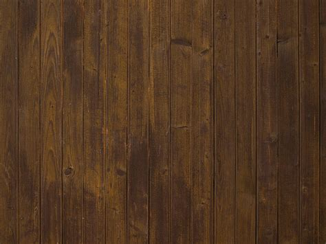 wood dinner table wood texture free photos 1162282 freeimages com