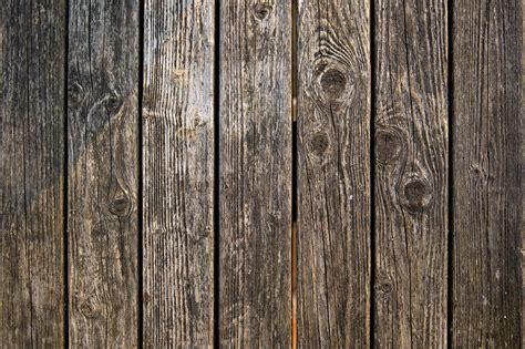 gray wood plank  stock photo