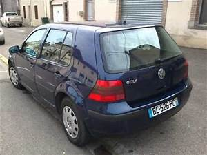 Achat Auto Occasion : le bon coin voiture occasion 06 voiture d 39 occasion ~ Accommodationitalianriviera.info Avis de Voitures