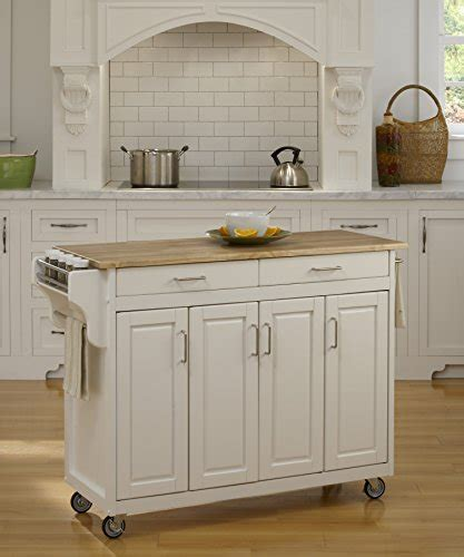 my kitchen cabinet home styles 9200 1021 create a cart 9200 series cabinet 1021