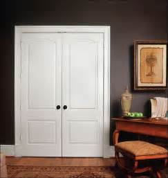 home interior doors doors interior sizes standard garage door sizes door sizes home design