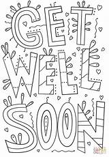 Soon Coloring Well Pages Printable Doodle Drawing Boy Excellent Albanysinsanity Paper Cute Work sketch template