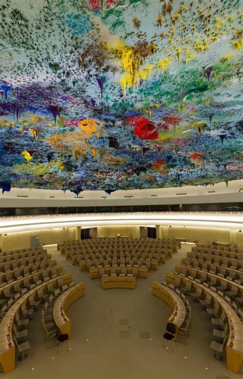 chambre de commerce de geneve les plus beaux plafonds du monde jgalere com