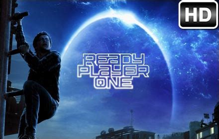ready player  wallpapers  tab themes hd wallpapers