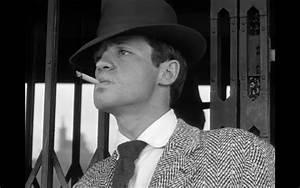Classic Review BreathlessÀ Bout de Souffle 1960