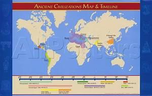 Ancient Civilization Timelines | the24hourtala