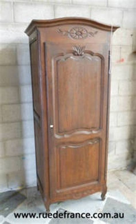 Small Armoire Wardrobe by 1000 Images About Antique Armoire Wardrobe On