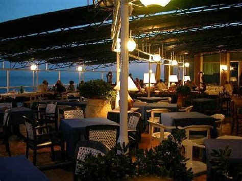 ristorante la terrazza livorno terrazza ristorante livorno picture of il romito