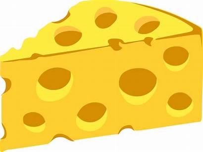 Cheese Swiss Clipart Clip Transparent Emoji Chessy