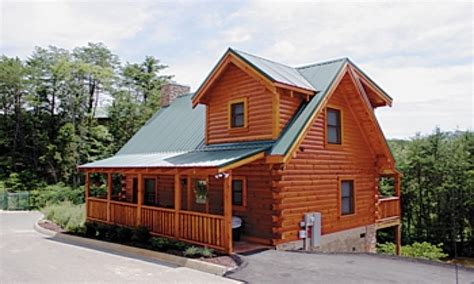 cabin designs free log cabin home plans log cabin house plans with open floor