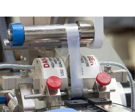 model  manual tape  reel exatron