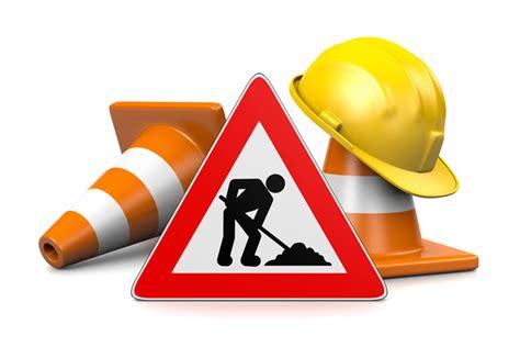 Construction Lot parking garage construction update for aptos farmers
