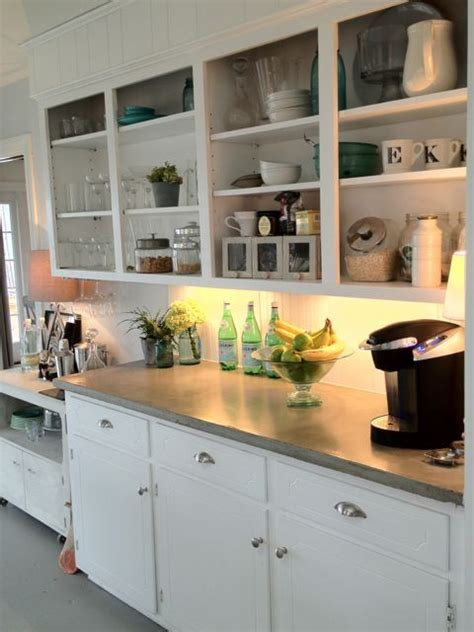 kitchen remake ideas 25 best images about painting projects on