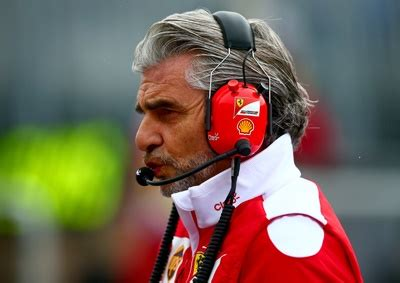maurizio arrivabene linked  juventus ceo role wheels