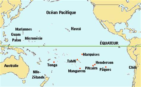 ou se trouve les iles marquises 206 le de p 194 ques