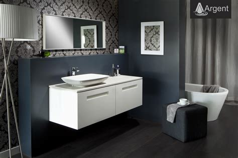 bathroom with argent bathroom fittings cairns status plus