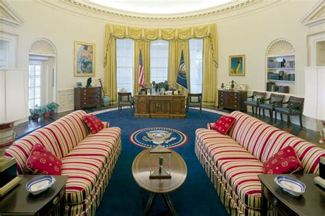 oval office tour oval office clinton foundation