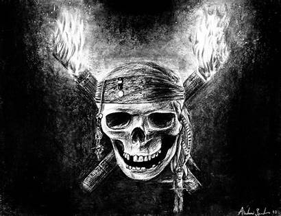 Skull Wallpapers 1080p Android Apk Personalization Apps