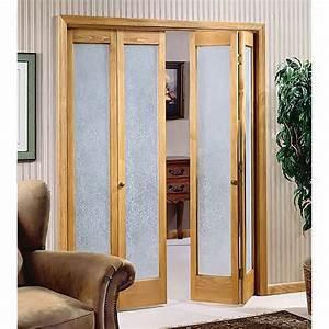 homeofficedecoration bifold french doors interior lowes With bifold french doors interior lowes