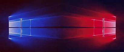 Windows Wallpapers Pc Desktop Backgrounds Sfondo Microsoft