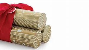 Video: Good Things: 3 Creative Ideas for Wrapping Holiday ...  Creative