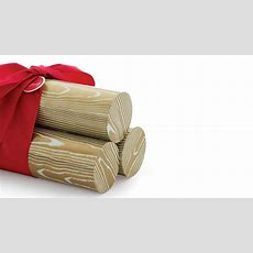 Video Good Things 3 Creative Ideas For Wrapping Holiday