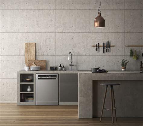 How to Design an Industrial Style Kitchen   Kitchen Magazine