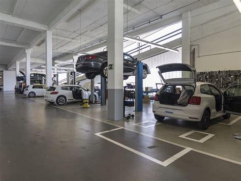 muffler shops   find muffler repair exhaust