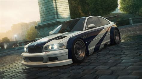 Bmw M3 Gtr Wallpaper Iphone by Bmw M3 Iphone Wallpaper 71 Images