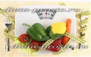 Как похудеть за неделю без диеты но быстро. Тяньши препараты для.