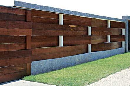 Muros Diferentes E Bonitos  Decorando Casas