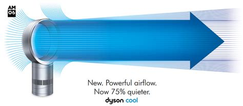 how does dyson fan cool susan 39 s disney family keeping cool in the summer heat