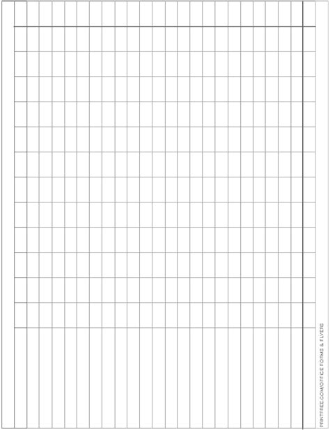 printable ledger 7 best images of printable blank ledger sheet free printable ledger template printable