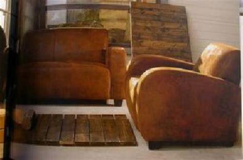 canapé imitation cuir vieilli canape cuir vieilli maison design wiblia com