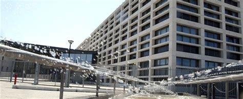 Tribunale Di Bologna Uffici - procura della repubblica presso il tribunale di rimini
