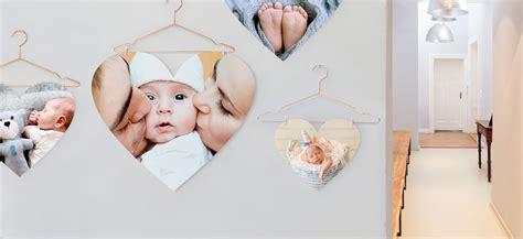 Kinderzimmer Deko Ch by Beispiel F 252 R Die Babyzimmer Deko Mit Fotos In Herzform