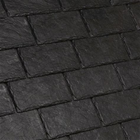 composite roof shingles the great pretenders bob vila