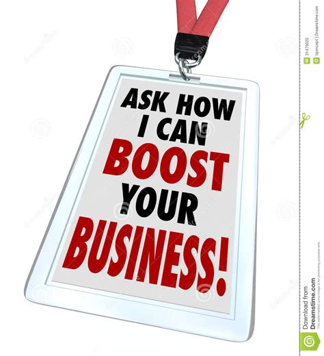 Ask Me How I Can Boost Your Business Badge Stock Photo. Open Source Data Warehouse Social Media Quiz. Carolinas Family Healthcare Gantt Web Based. Canada Post Track And Trace Hyman Law Firm. Dui California Penalties Swift Code For Chase. Custom Made Faux Wood Blinds. Edgar Filing Deadlines Texas Llc Registration. Campaign Email Software Locksmith Altadena Ca. Tummy Tuck Surgery Prices Solar Energy Audit