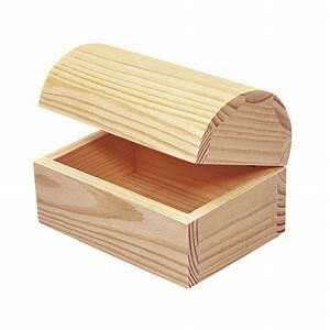 peindre un coffre en bois evtod With peindre un coffre en bois