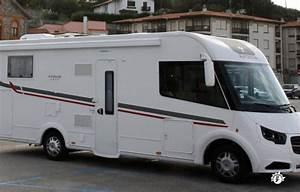 Fiat Aix En Provence : location camping car int gral aix en provence autostar i720lc lift passion 2016 yescapa ~ Gottalentnigeria.com Avis de Voitures