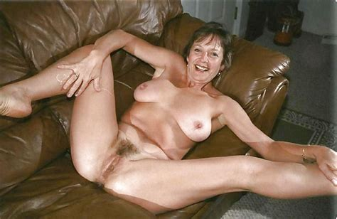 In Gallery Spread Wife Cunts Picture Uploaded By Wifepeeper On Imagefap Com