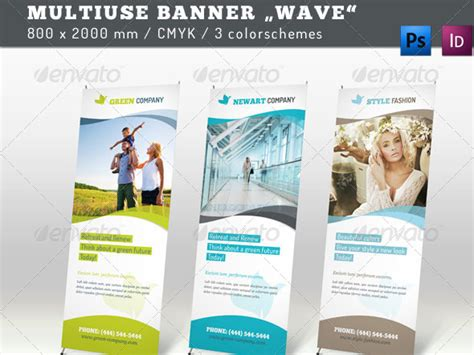 Billboard Stand by 20 Professional Roll Up Banners Amp Signage Templates