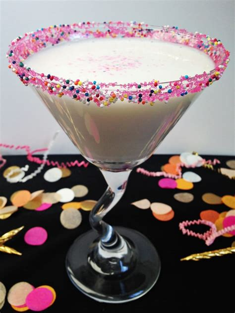 birthday cake martini giveaway feast west