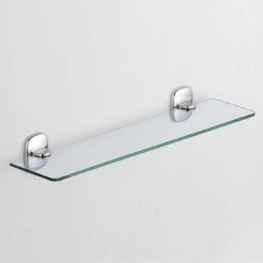 tablette en verre pour salle de bain tablette retro salle de bain solutions pour la d 233 coration int 233 rieure de votre maison